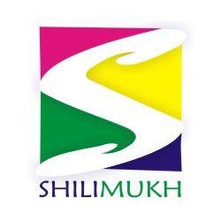 Shilimukh