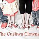 Rachel Christy Cushwa
