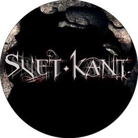 Svet Kant