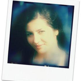 Elena Serbanescu