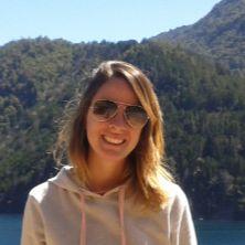 julieta olivera