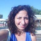 Anna Del Gatto