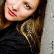 Caroline Boudreault Grenier