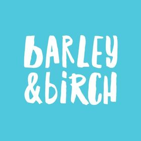 barley & birch |  for creative kids and their families