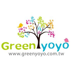 Greenyoyo