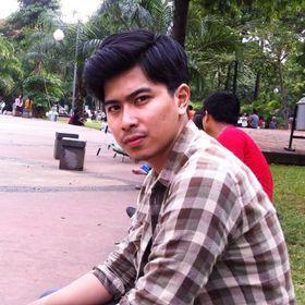 Widya Prayoga