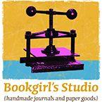 Bookgirl's Studio