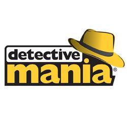 Detectivemania Napoli
