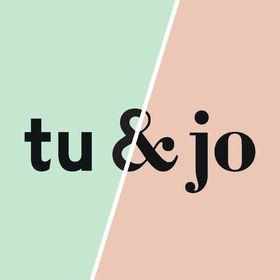 Tu&Jo