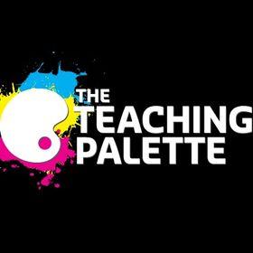Teaching Palette