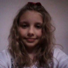 Adelina Mihaies