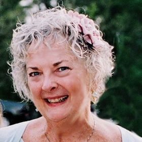 Julia Forbes