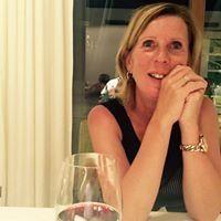 Sigrid Van Renssen