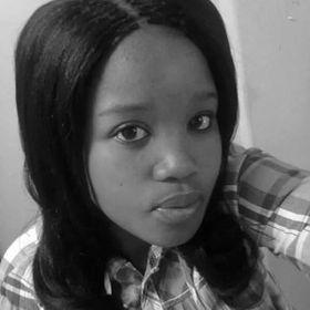 Pleasure Kgopane