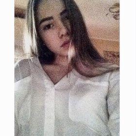 Adela Vagizova