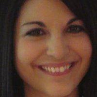 Heather Monaco