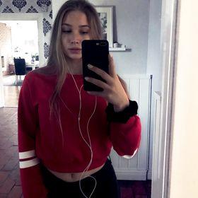 Amanda Axelsson