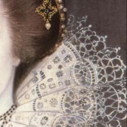 Catherine Meyrick