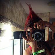 Jasemine Denise Photography