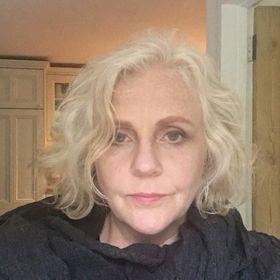 Kathryn Campbell Dodd