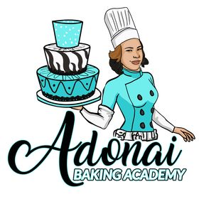 The Adonai Kids Baking Academy