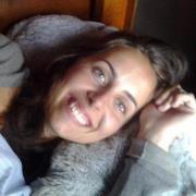 Lauren Degabriele