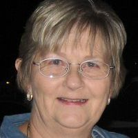 Barb Schultz