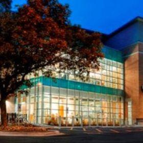 Addison Public Library