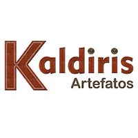 Kaldiris Artefatos