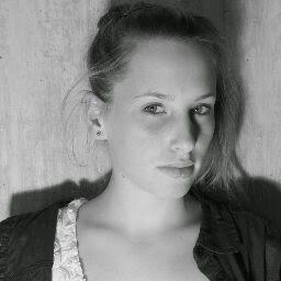 Florine Thomke