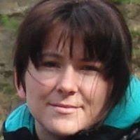 Martina Vostřáková