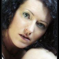Hana Martinez Sedláková
