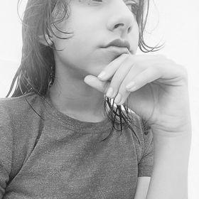 Ariane Macedo