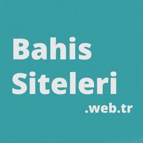 Online Bahis Siteleri