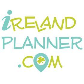 Ireland Planner