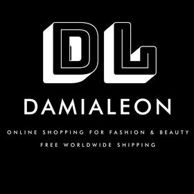 Damialeon