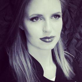 Amanda Jane Pro MUA