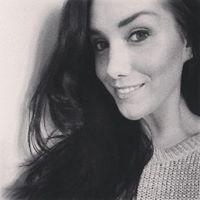 Nina Smeets