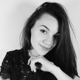 Roxana Matei