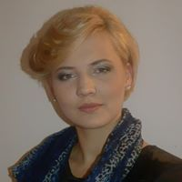 Alexandra Soveja