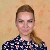 Melania Mîndru