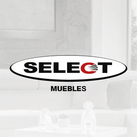 Select Muebles