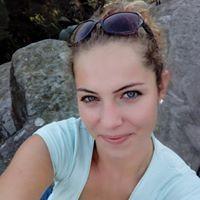Denisa Součková