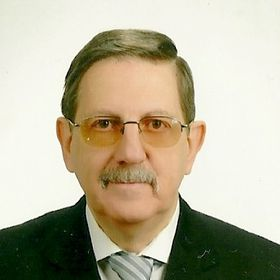 Walter Machate