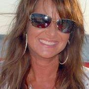 Lynn Kandler