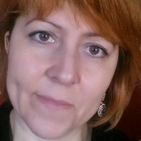 Валентина ибрагимова