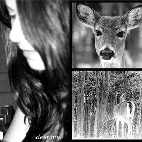 Grace O' Deer