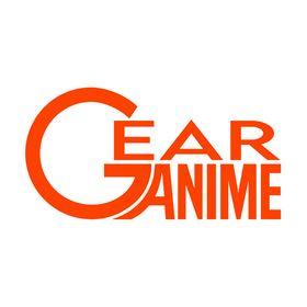 Gear Anime