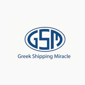 Greek Shipping Miracle