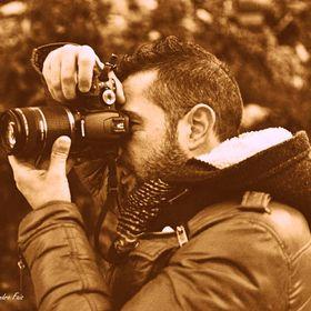 Alessandro Fais